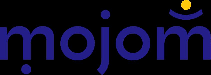 Logo mojom