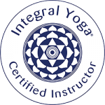 yoga integral certification