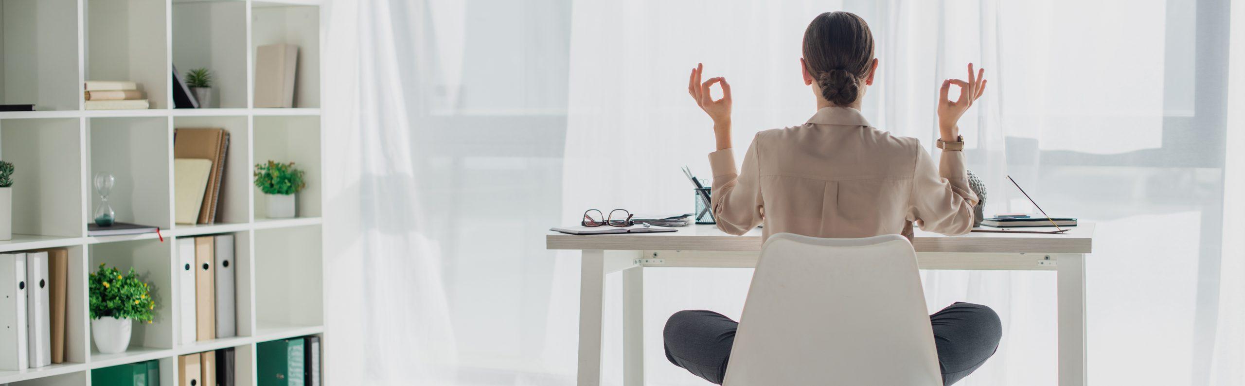 10 pratiques pour gérer son stress en (re)confinement