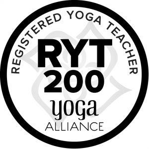 ogo-yoga-alliance-200-certification
