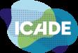 Icade-logo-2017
