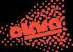 Logo Clara